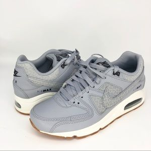 first rate 987a4 eb935 Nike Shoes - Nike Air Max Command PRM Womens